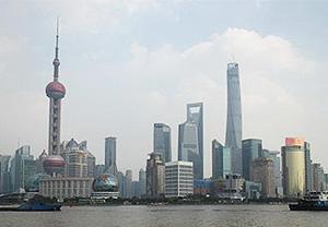 中国ビジネスサポート